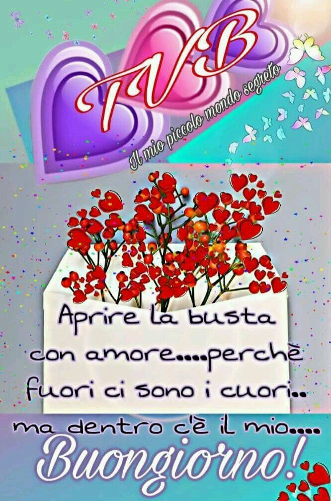 Favoloso 92 best Buongiorno images on Pinterest | Bonjour, Smile and Vignettes TJ34