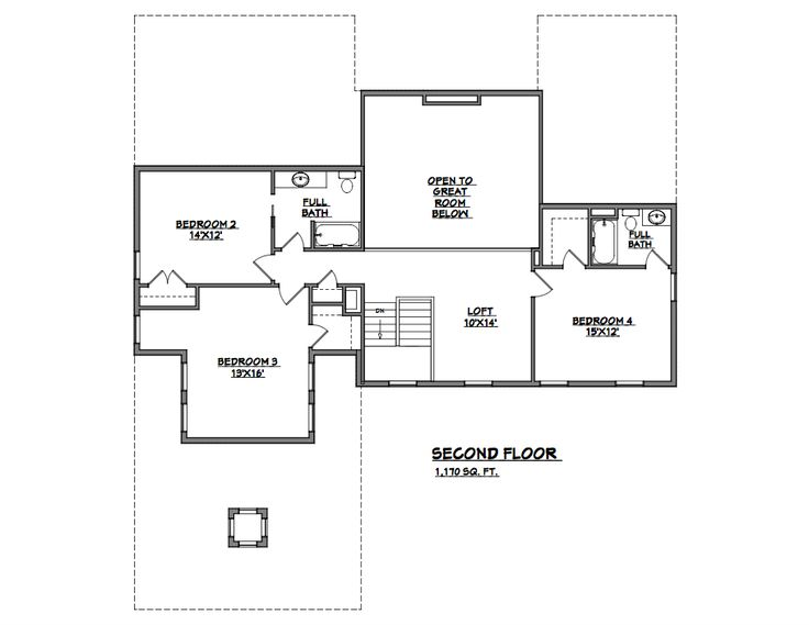 48 best wednesday in the works images on pinterest frank for Rembrandt homes floor plans