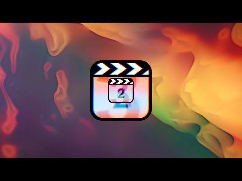 Shuffle Effects for Final Cut Pro X - YouTube
