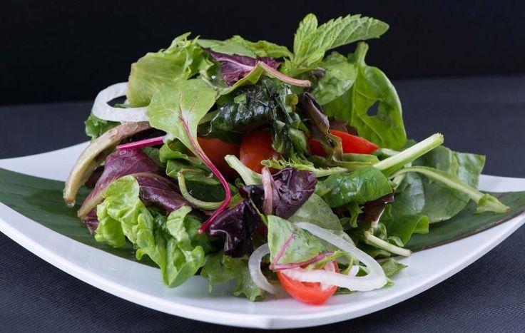 A salátaautomata igazán jó hír a diétázóknak. Vége a csokiautomaták egyeduralmának!