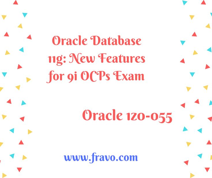 The 25+ best Oracle 9i ideas on Pinterest Sql today, Resume - oracle database architect sample resume