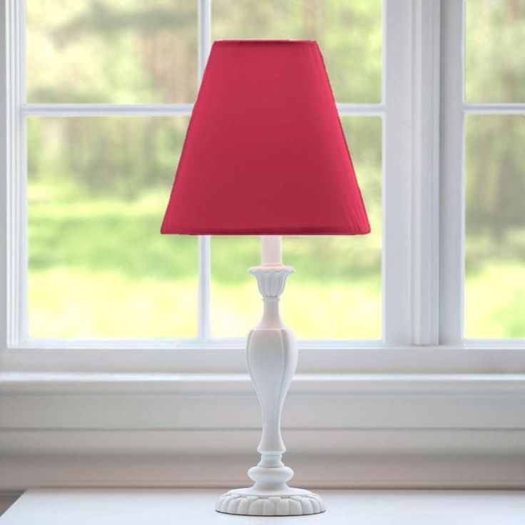 Best 25 red lamp shade ideas on pinterest red lamps living laura ashley red lamp shade aloadofball Image collections