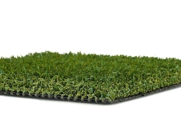 Enchanting Green Grass Rug Illustrations Beautiful Green Grass