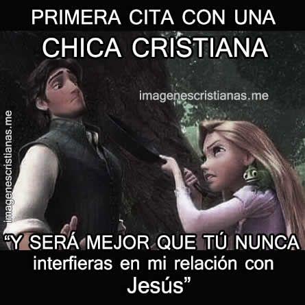 Imagenes Cristianas Graciosas  - Imagenes Cristianas gratis para facebook - Reflexiones Dios