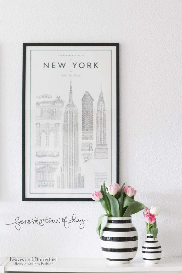 32 best Office Spiffy Up images on Pinterest | Bedroom ideas ...