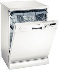 Siemens dishwasher SN26E281AU