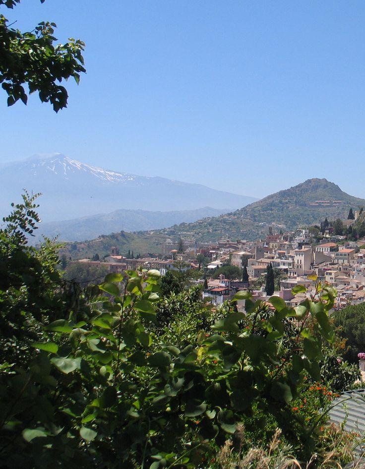 Schöne Seite über verschiedene Regionen in Italien mit Reiseberichten, Fotos und Stellplatztipps