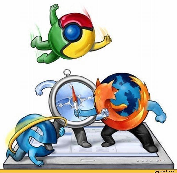Как ускорить Firefox в 7 разВ версии Firefox 48 появился режим Electrolysis, который позволяет работать с каждой вкладкой как с отдельным процессом. Это значительно повышает безопасность работы в сети