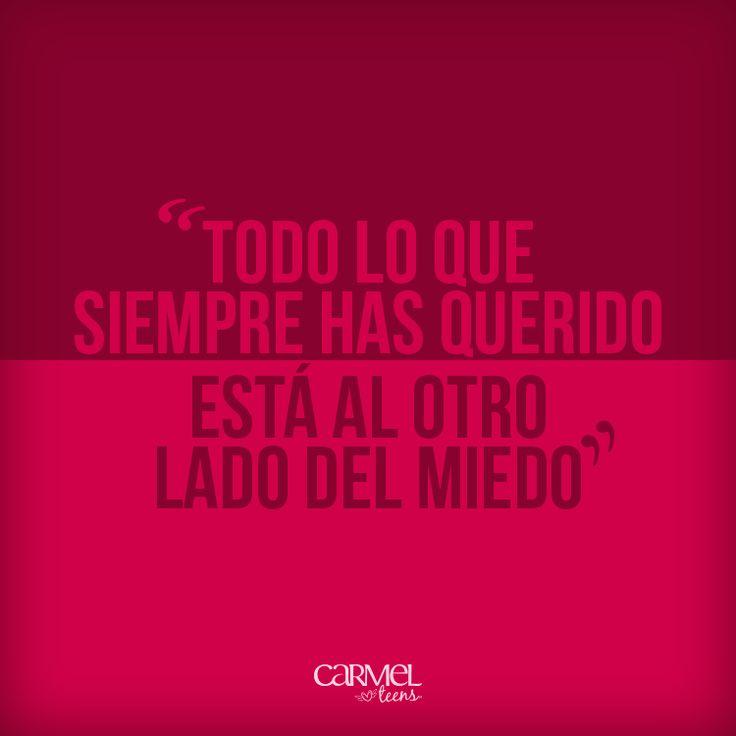 #Frases #Chicas #Motivación