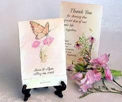 Картинки по запросу butterfly wedding