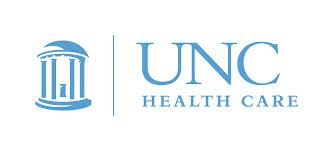 unc hospital - Google Search