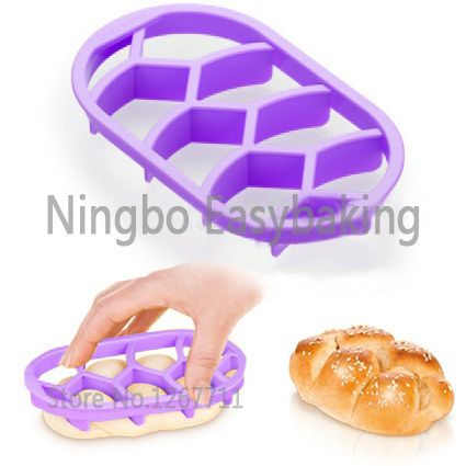 Bread Rolls Mold Buy Here: https://goo.gl/m4DWn1 #aliexpress #alibaba #superdeals #coupons #kitchen #design #bargains #deals