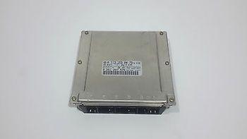 00 01 02 MERCEDES CL500 E430 ML430 ML500 ECU ENGINE COMPUTER A1131530479