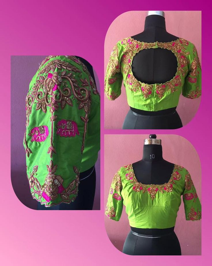 Rs Designer Collections. Mobile : 9849882889 9949321424. 08 September 2016