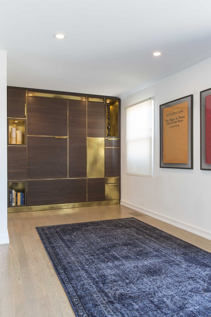 19 best amuneal murphy bed images on pinterest fold up beds