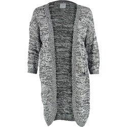 Sweter damski Vero Moda - Zalando