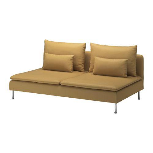 las 25 mejores ideas sobre sof s de color gris oscuro en pinterest decoraci n sof gris sof. Black Bedroom Furniture Sets. Home Design Ideas