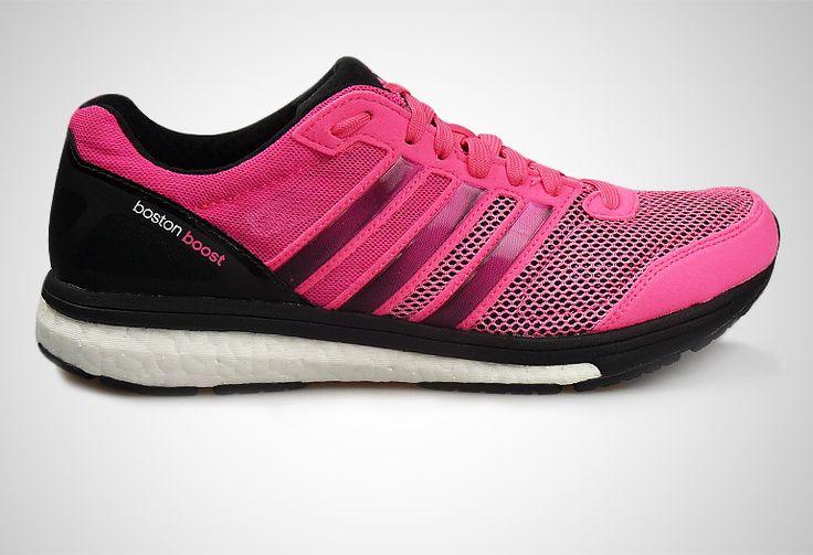 #adidas adiZero Boston Boost 5 W