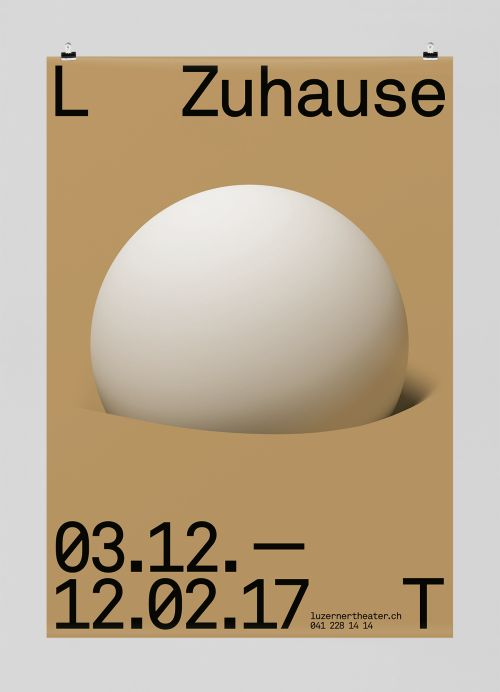 """gdbot: """" (via LuzernerTheater-StudioFeixen-Zuhause1.png (1300×1800)) http://ift.tt/2g7zxBX """""""