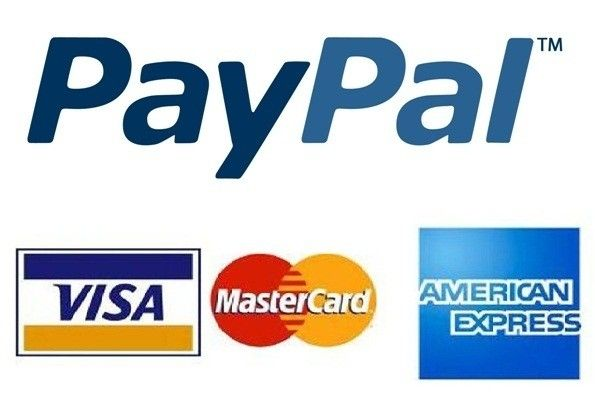 PayPal is an American international digital wallet based e-commerce business allowing payments and money transfers to be made through the Internet. Online money transfers serve as electronic alternatives to paying with traditional paper methods such as checks and money orders.  PayPal is one of the worlds largest internet payment companies. The company operates as an acquirer performing payment processing for online vendors auction sites and other commercial users for which it charges a…