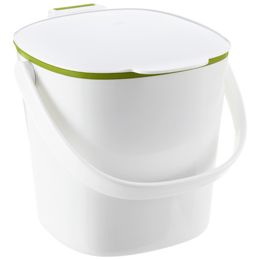 Compost Bin by OXO® - This would be great for my countertop!