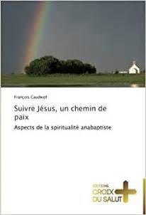 Recherche Comment suivre jesus. Vues 12457.
