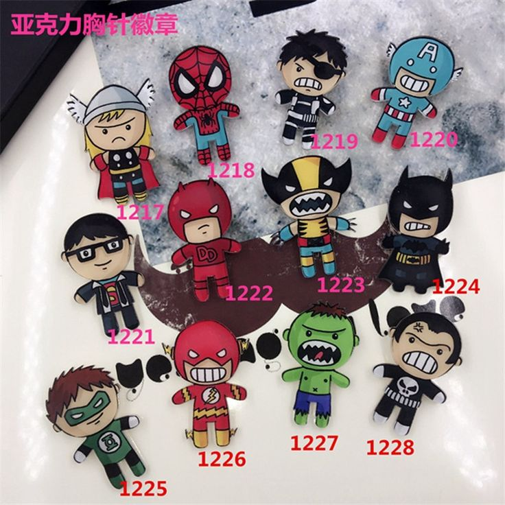 Cheap accessories garden, Buy Quality accessories store directly from China accessories paris Suppliers:  Click here to view all brooches       SHIP FEEUSD 2.50/pieceMIN MIX ORDER $5) Hotsale popular acrylic cool skull