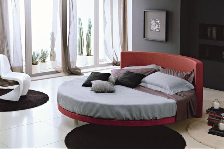 .it/letto-rotondo-otello-con-testiera-cm-220-A2498.html Letto ...