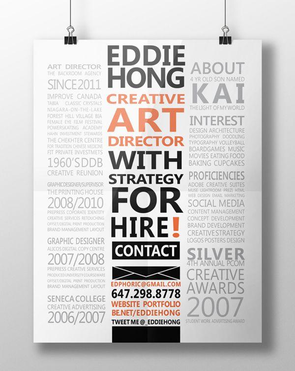 22 best Employability Skills images on Pinterest Career planning - skills to list on resume