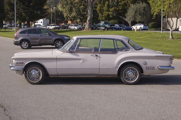 155 Best Dodge  1960