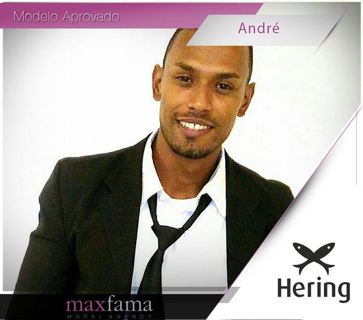 Nossos lindos modelos aprovados para Hering :) #maxfama #baby #agenciademodelosparacrianca #magazine #editorial #agenciademodelo #melhorcasting #melhoragencia #casting #moda #publicidade #figuração #kids #myagency #ybrasil #tbt #sp #makingoff http://www.maxfama.com.br/ https://www.facebook.com/maxfama/ https://www.flickr.com/people/maxfamaoficial/ https://br.pinterest.com/maxfamaoficial/ https://www.tumblr.com/blog/supermaxfamaoficialme https://twitter.com/maxfamaoficial…