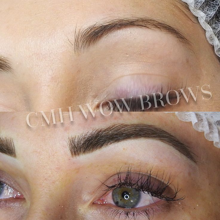 17 best images about cmh tayla made wow brows feather for Natural eyebrow tattoo