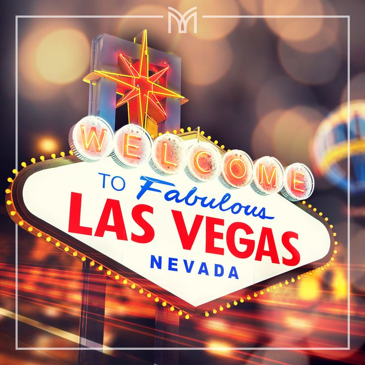 The flashing lights and buzzing energy of Las Vegas are calling your name!  Our Global MannaFest 2017 Incentive launches today, where you could be joining us in Las Vegas at the fun and fabulous Caesars Palace. Earn your way to MannaFest through recruitment, leadership and team growth. Stay tuned for full incentive details in the coming week.  #mannafest2017 #lasvegas #travelincentive #mannatechaustralasia
