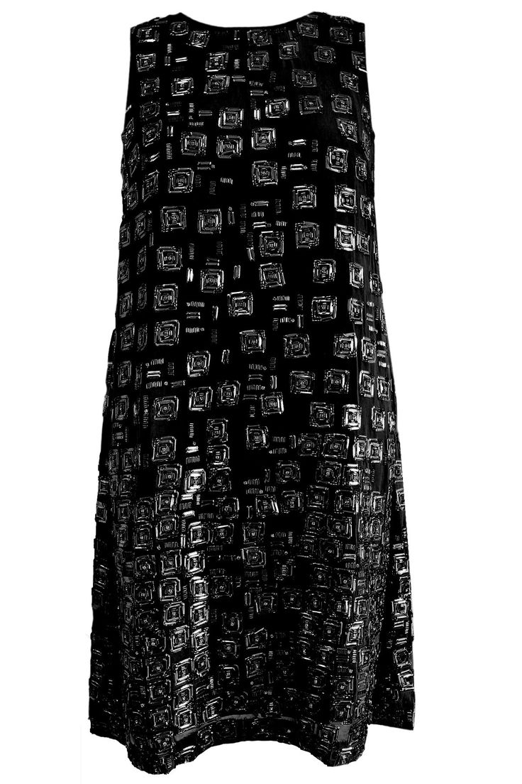TRELISE COOPER Spring 2016 TC51356-44 Fabric Name & Composition…