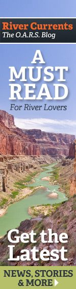 Grand Canyon River Rafting; Grand Canyon Whitewater Rafting Tours; O.A.R.S. (spring break 2014!)