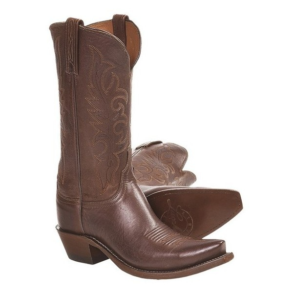 17 Best images about boots i want on Pinterest | Ladies cowboy ...