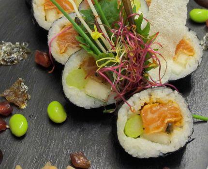 25 best ideas about restaurant chamonix on pinterest la for Chambre chamonix
