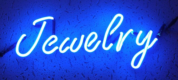 396 Best Images About Neon Signs On Pinterest Typography