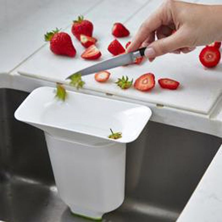 Best 25 Clean Sink Drains Ideas On Pinterest Diy Drain