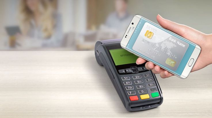 "Samsung Pay gets support for cards from Chase bank  Today Samsung's making good on a promise recently made to people in the US. The company has announced that its mobile payments system Samsung Pay now works with Visa debit and credit cards from Chase bank. Last month Samsung also said the app would be adding support for gift cards from ""top"" retailers in entertainment dining grocery and fashion but this feature hasn't officially launched yet. Nevertheless this shows Samsung is serious about…"