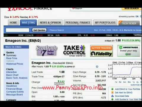 How to pick penny stocks - http://www.pennystockegghead.onl/uncategorized/how-to-pick-penny-stocks-2/