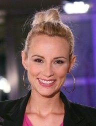 Elodie Gossuin - Nude Celebrities Forum   FamousBoardcom