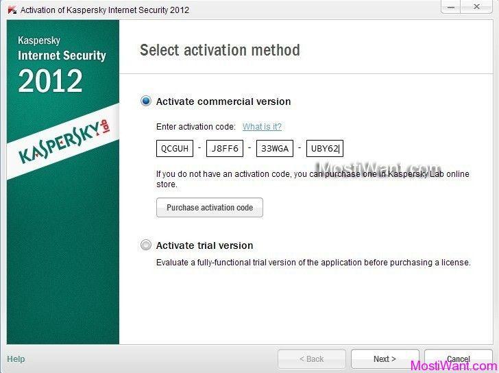 avast antivirus update free download filehippo