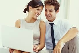 There are many lenders in the market that offer easy payday loans. Each lender has its individual set of requirements, s...