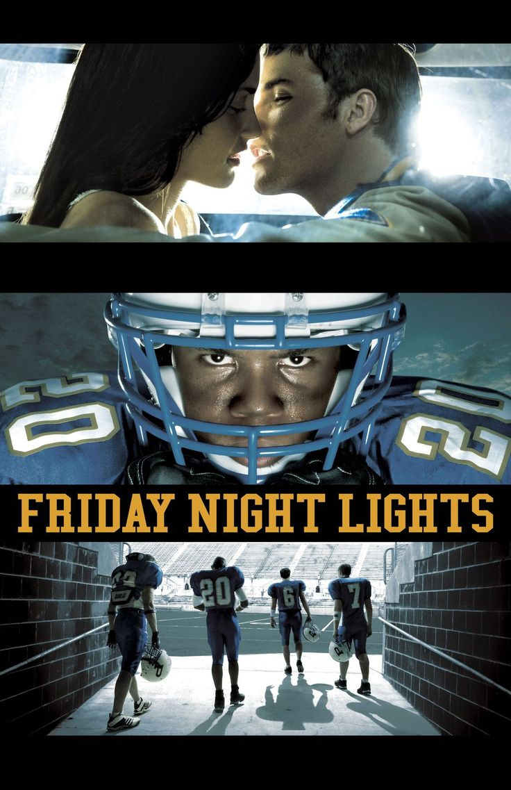 Best Friday Night Lights Episodes