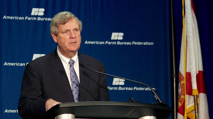 """There's Something Disturbing About One of Hillary's Top VP Picks 