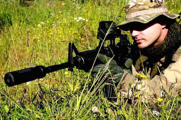 Amerikaanse leger wilt meer investeren in cybersoldaten - http://infosecuritymagazine.nl/2015/02/09/amerikaanse-leger-wilt-meer-investeren-in-cybersoldaten/