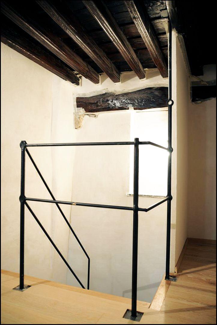scala-legno-ferro-2.jpg (723×1085)