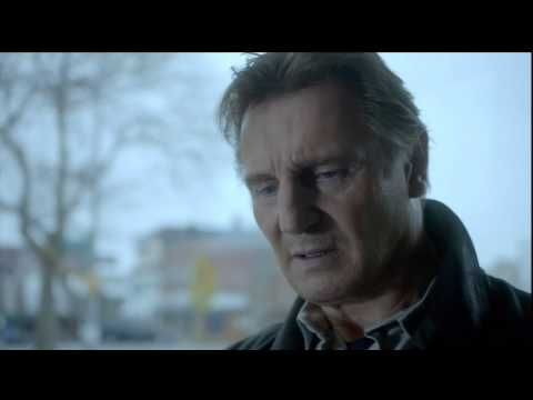 The 10 most-tweeted commercials from Super Bowl XLIX 2/2/15 Supercell: 'Angry NeesonLiam Neeson stars in a spot for mobile game