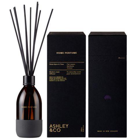 Home Perfume Once Upon & Time -  Ashley & Co